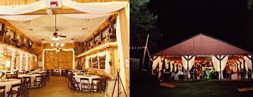 cheap wedding venues in nc cheap wedding venues in raleigh nc wedding venues wedding ideas