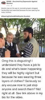 Muslim Man Meme - 25 best memes about ordinary muslim man ordinary muslim man