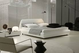 White And Walnut Bedroom Furniture Bedroom Furniture 2 Bedroom Apartment Layout Living Room Ideas