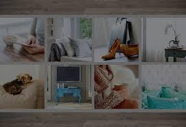 grammercy apartment homes in renton wa