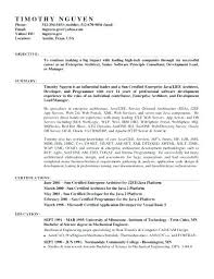 free printable creative resume templates microsoft word free creative resume template word medicina bg info