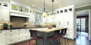solid wood kitchen cabinets home depot whole sale kitchen cabinets save up to on your new solid wood
