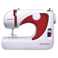 homeshop18 home decor singer multi stitch sewing machine sewing machines homeshop18