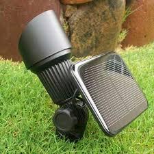 75 outdoor upgrades for 75 solar walmart and spotlight