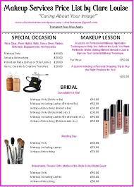cheap makeup kits for makeup artists makeup artist starter kit list mugeek vidalondon