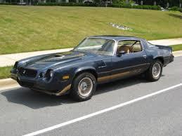 1979 camaro z28 specs 1979 camaro z28 car and vehicle 2017