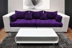 contemporary living room ideas with sofa sets excellent licious