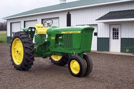 gallery of john deere 3010