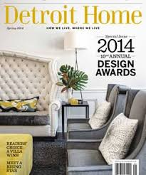 Interior Designers Michigan by Awards And Recognition Tutto Interiors Northville Mi