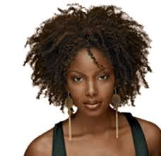 black hair care tips tips for transitioning from relaxed to natural hair natural