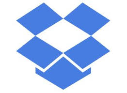 dropbox app for android dropbox for android android apps reviews news tips