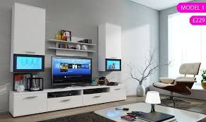 50 best ideas tv cabinets and wall units tv stand ideas