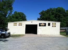 Agape Garage Doors moves to a a new location        Hwy      Monroe  LA        AGAPE Garage Doors