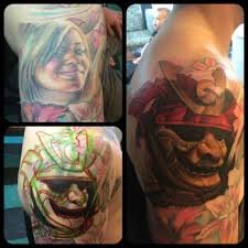 100 watercolor tattoos dallas 75 hockey tattoos for men nhl