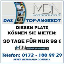 Luchsgehege Bad Harzburg Magdeburger News Wochenend Trip Geheimtipp Bad Harzburg Mit