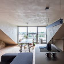 interior designer home 10 japanese themed interiors from dezeen s boards
