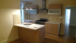 studio apartment kitchen ideas small studio apartment kitchen ideas small kitchen ideas for studio