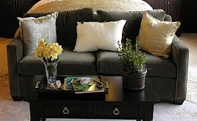 Buying A Sofa by Darpan Furnishings
