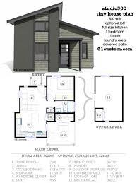house layout ideas tiny house layout ideas 2 pcgamersblog