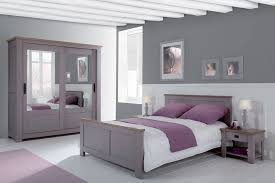 chambre et dressing chambre et dressing rangement rhône armoires chevets commodes violay