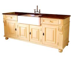 Kitchen Cabinets Bunnings Cabinet Utility Sink Cabinet Graceful Laundry Sink Cabinet
