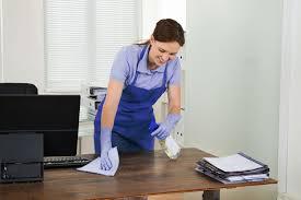 faire du menage dans les bureaux nettoyage de bureaux groupe tp service