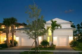 Palm Beach Gardens Florida Map by 1070 Faulkner Terrace Palm Beach Gardens Fl 33418 Mls Rx