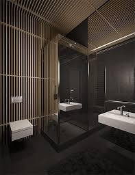 Two Way Mirror Bathroom by 417 Best Baños Images On Pinterest Room Bathroom Ideas And