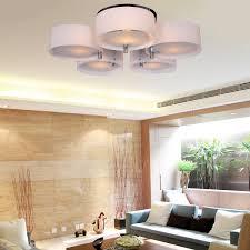 bedroom design magnificent modern ceiling lights living room bar