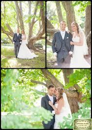 Whitnall Park Botanical Gardens Boerner Botanical At Whitnall Park Garden Wedding