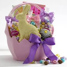 gifts for easter and inexpensive easter gift ideas easyday