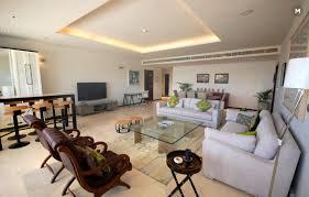 appartement 2 chambre appartement 2 chambres dubai location villa maison