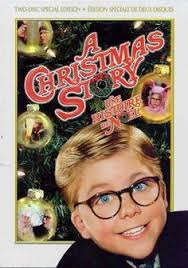 christmas in august film 001 pinterest english movie and