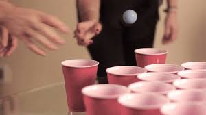 drinking games that u0027ll make your party the party of the century