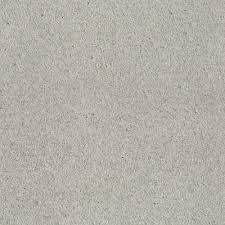 wall texture design download seamless wall texture gen4congress com