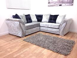 Aaron Upholstery A U0026a Upholstery Services Home Facebook