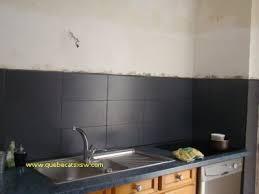 carrelage murale cuisine carrelage mural cuisine bois pour carrelage salle de bain élégant