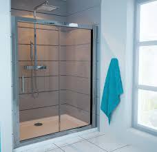 bathroom cabinets bathroom mirror cabinet bathroom mirror with