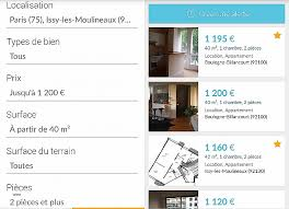 surface chambre surface minimale d une chambre best of plan maison 60 m avec 2