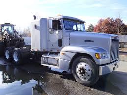 100 freightliner trucks for sale 2016 freightliner cascadia