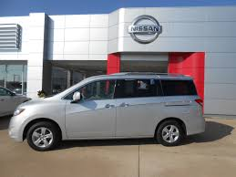 nissan quest used cars 2016 nissan quest sv galesburg nissan galesburg il