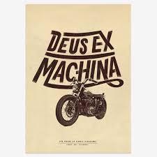 ex machina poster 36 best deus ex machina artwork images on deus ex