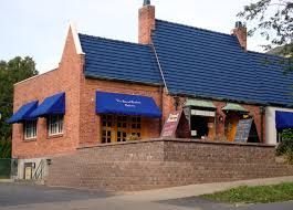 Discount Window Awnings Window Awnings And Door Awnings For Home And Business