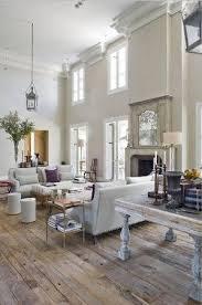 21 best floors images on flooring ideas light
