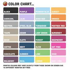 weird paint color names paint color names names of paint colors home design inspiration