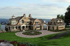 mansion plans mansion home plans mansion homes and house plans