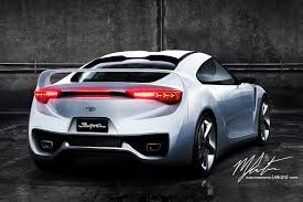 toyota supra fast and furious toyota supra fast and furious 2 wallpaper