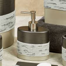 Potterybarn Vanity Pottery Barn Bathroom Vanity Accessories Creative Vanity