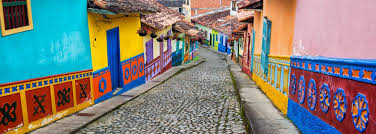 10 best things to do in colombia smartertravel