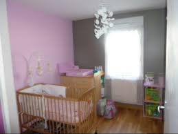 chambre fille taupe chambre taupe et deco fille 8 choosewell co